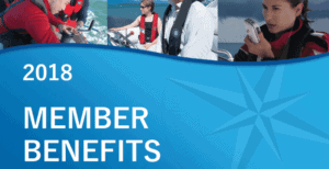 cps ecp membership benefits
