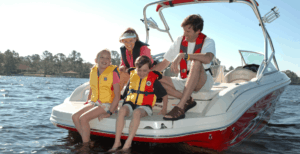 why should i take a boating course