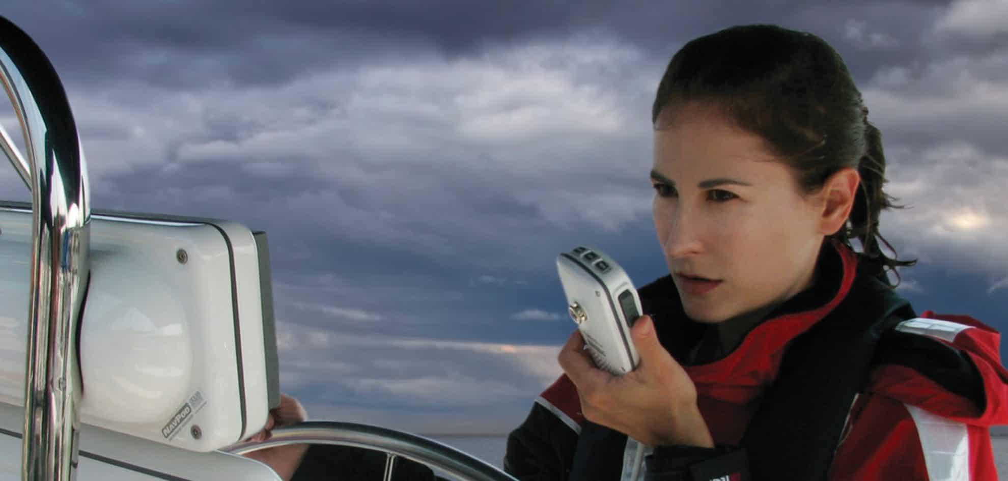 maritime radio and dsc VHF maritime radio course vhf radio