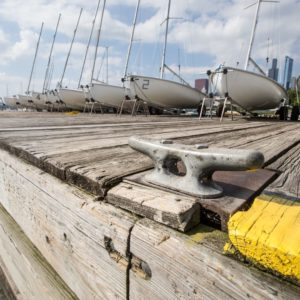 Boating 2 & 3 – Beyond Basic Boating & Intro to Navigation