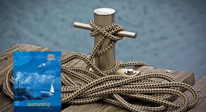 Boating 4 – Near Shore Marine Navigation (Level 1) 8